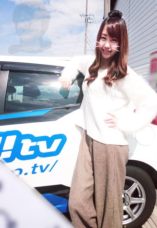 20180322-natsumi001.jpg