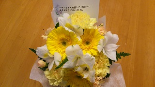 2shu-kan3.jpg