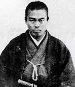 161011中岡慎太郎