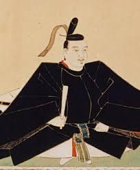 180202池田輝政