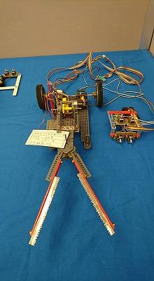 180303robot.jpg