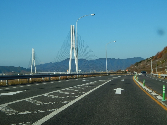 DSCN4250台ダム