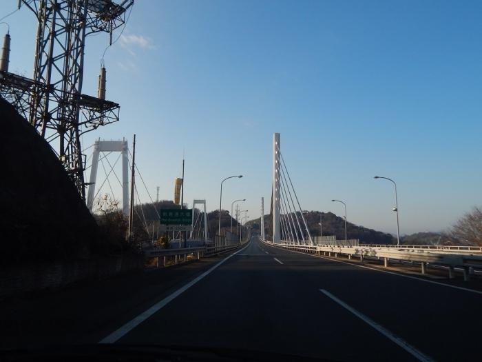 DSCN4251台ダム