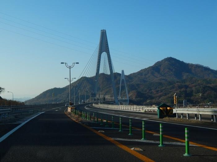 DSCN4258台ダム