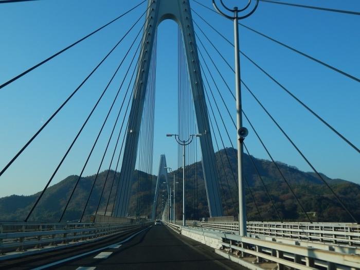 DSCN4261台ダム