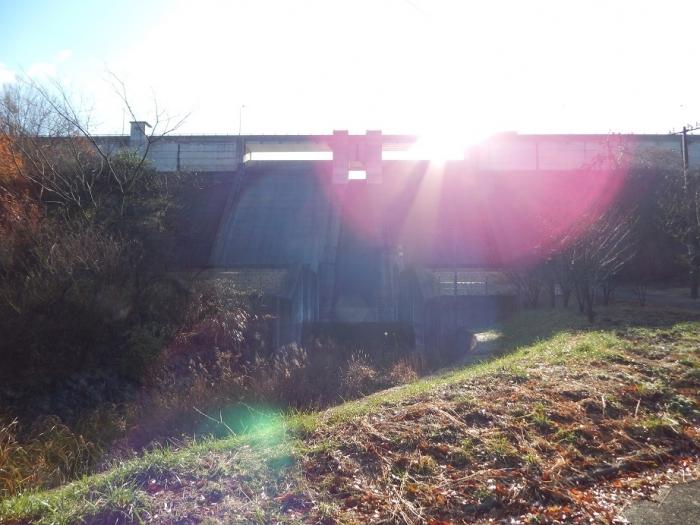 DSCN4273-2台ダム