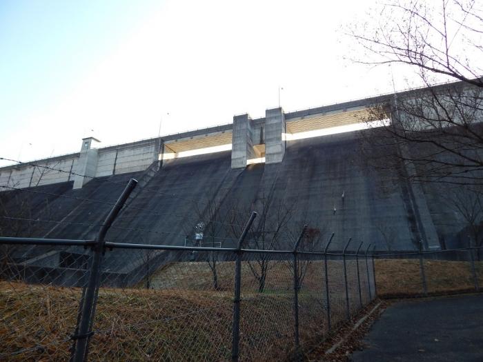 DSCN4274台ダム