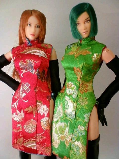 kinran_china_dress2_a.jpg