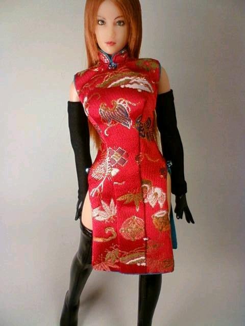 kinran_china_dress2_b.jpg