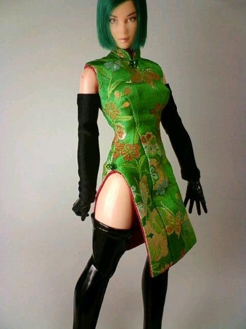 kinran_china_dress2_c.jpg