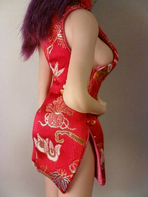 kinran_china_dress_c.jpg