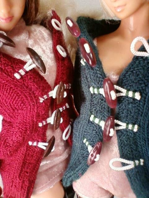 knit_Parka_c.jpg