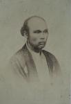 20180222-HirosawaYasutō