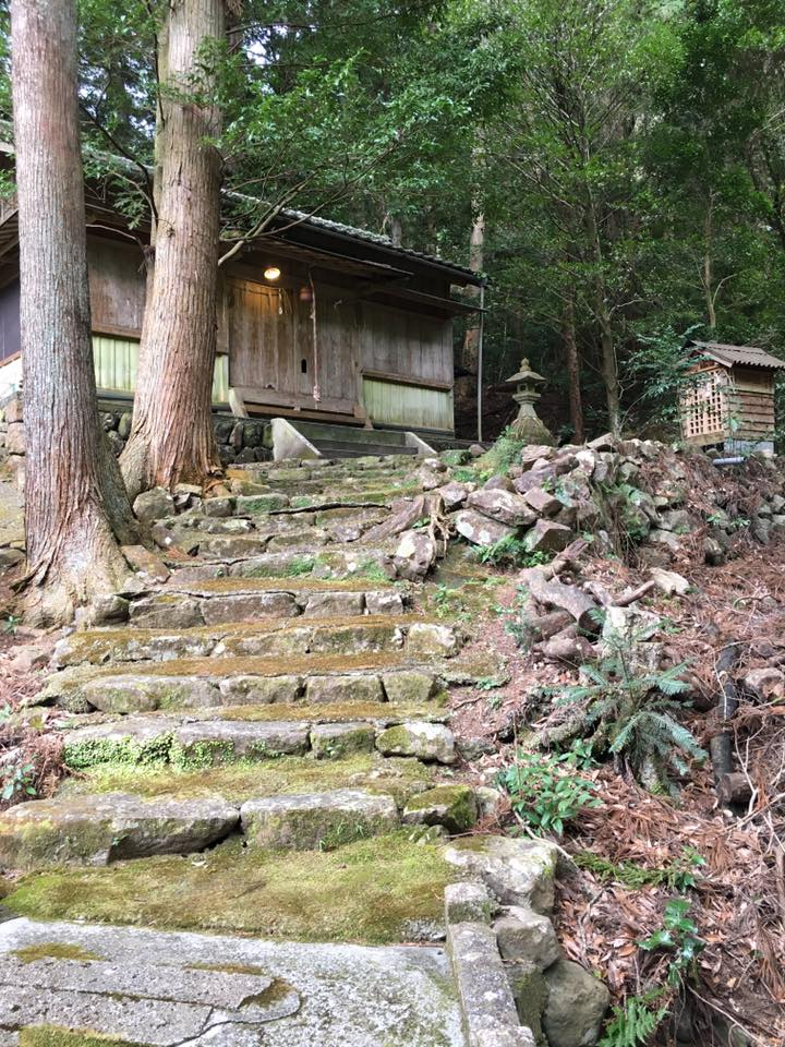 松岡神社階段_n