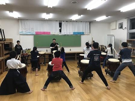 北崎太鼓 海音 (11)