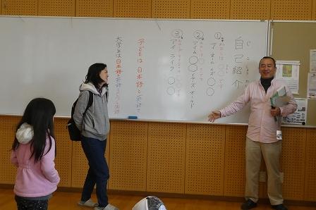 2018後浜 (6)
