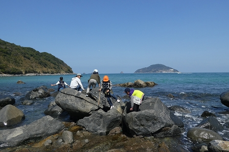 2018後浜 (19)