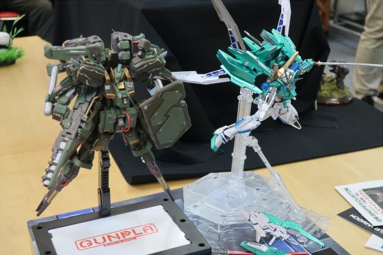 模型博覧会2017~前編~11