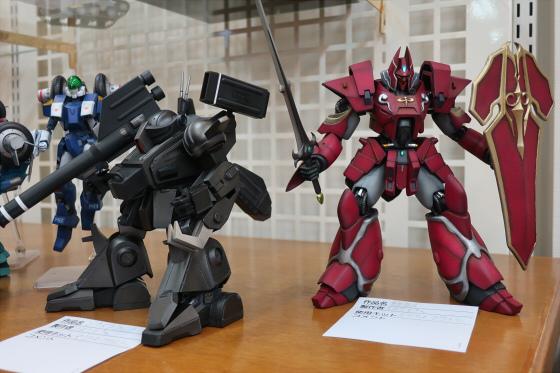模型博覧会2017~後編~15