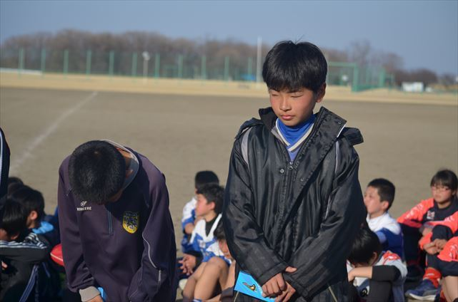 20180304KSA SUPERCUP決勝