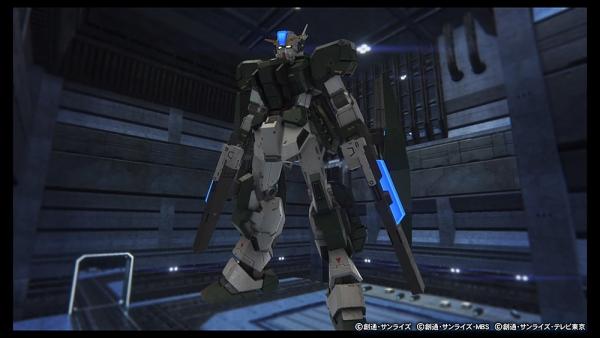 【ガンダムブレイカー3】作成期待紹介色々