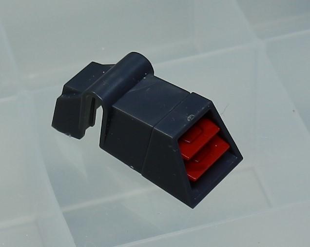 MG-GELGOOG_High_Mobility_Type-UMAs_Custom-103.jpg