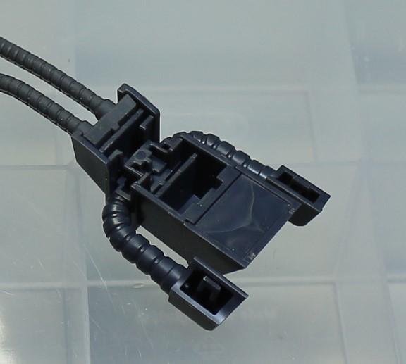MG-GELGOOG_High_Mobility_Type-UMAs_Custom-106.jpg