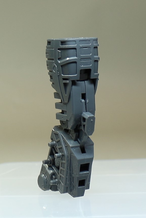 MG-GELGOOG_High_Mobility_Type-UMAs_Custom-121.jpg