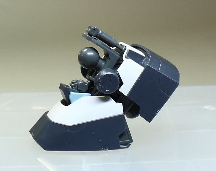 MG-GELGOOG_High_Mobility_Type-UMAs_Custom-99.jpg