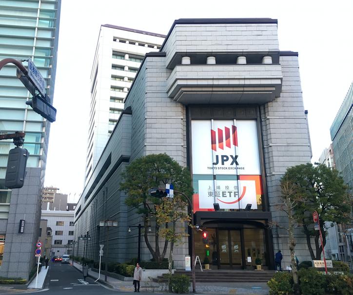 20180309東証