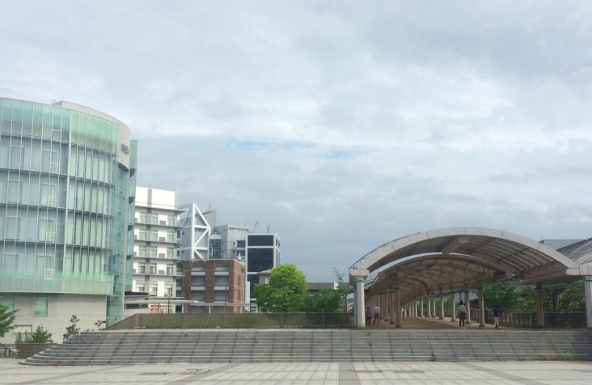 20180318神戸医療産業都市