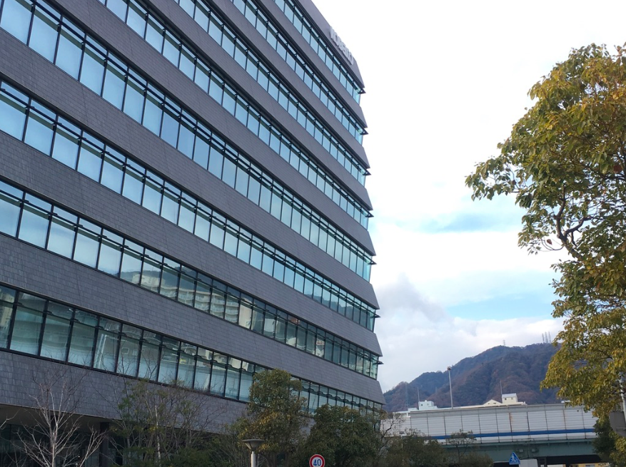 20180320神戸製鋼本社