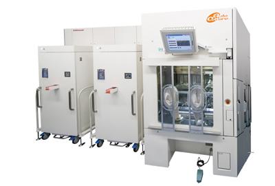 20180325川重の細胞自動培養システム