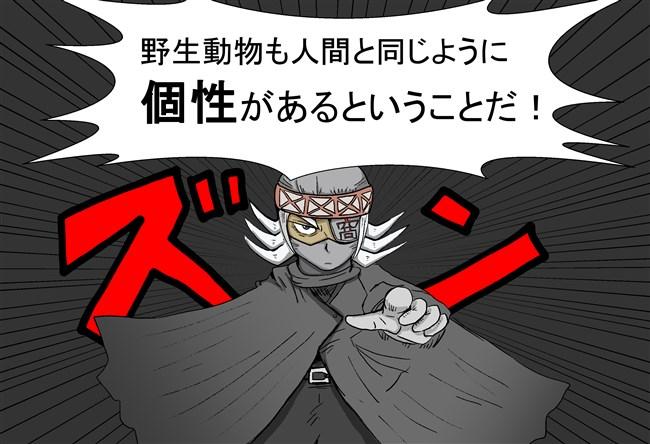 emononokosei764.jpg