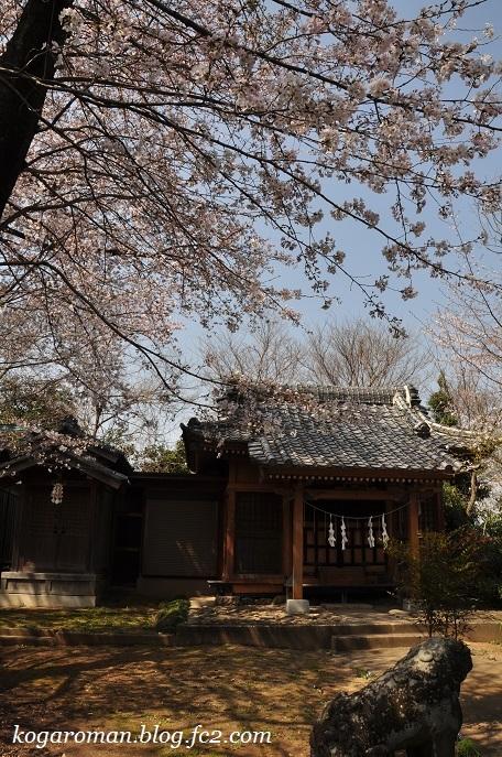 23頼政神社