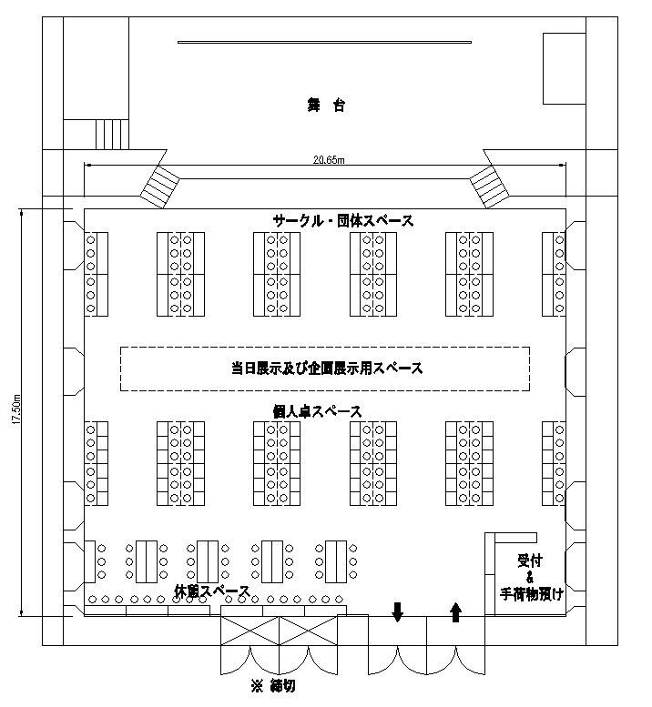 kcf2018m1.jpg