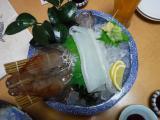 一徳2blog