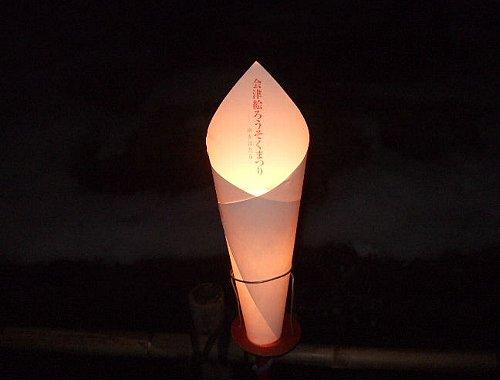 絵ローソク祭り004