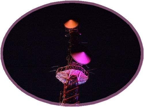 鉄塔ライトアップ003