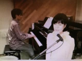 RuLa☆Radio23-1