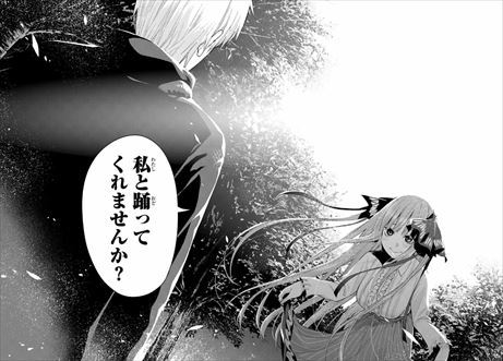 5hanayome026-11_R.jpg
