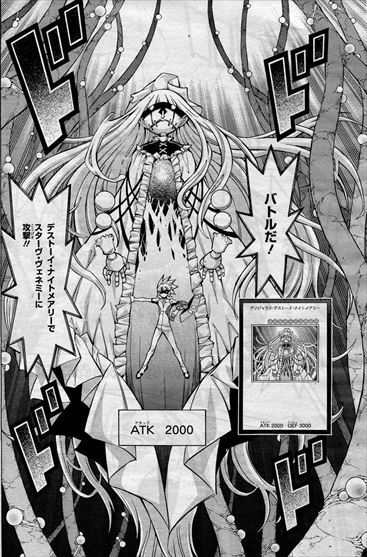arc5s30-08_R.jpg