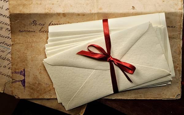 wallpaper-letter-photo-02.jpg