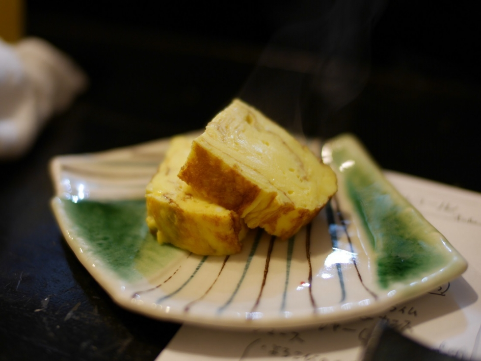 2スッポン卵焼き (1)