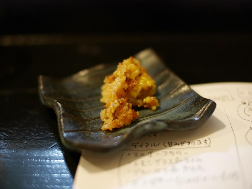 12スッポン雑炊 (5)