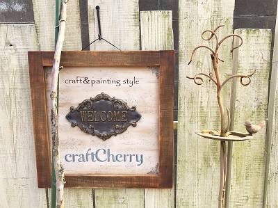 CraftCherry (4)