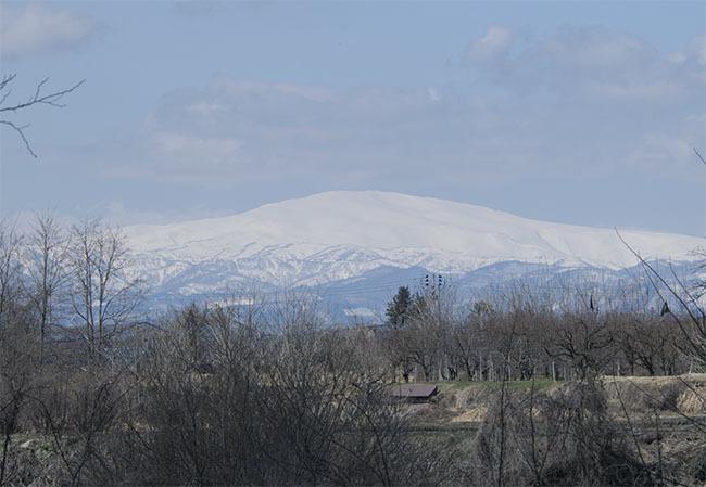 180324-k7.jpg