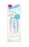 ロート製薬SUGAOのスノーホイップクリーム