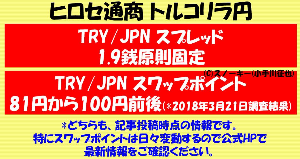 2018y03m21d_200041914.png