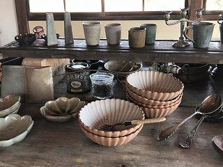Ivy Pottery-320